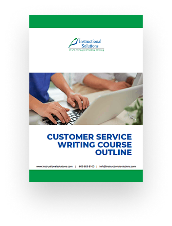 book-customer-service