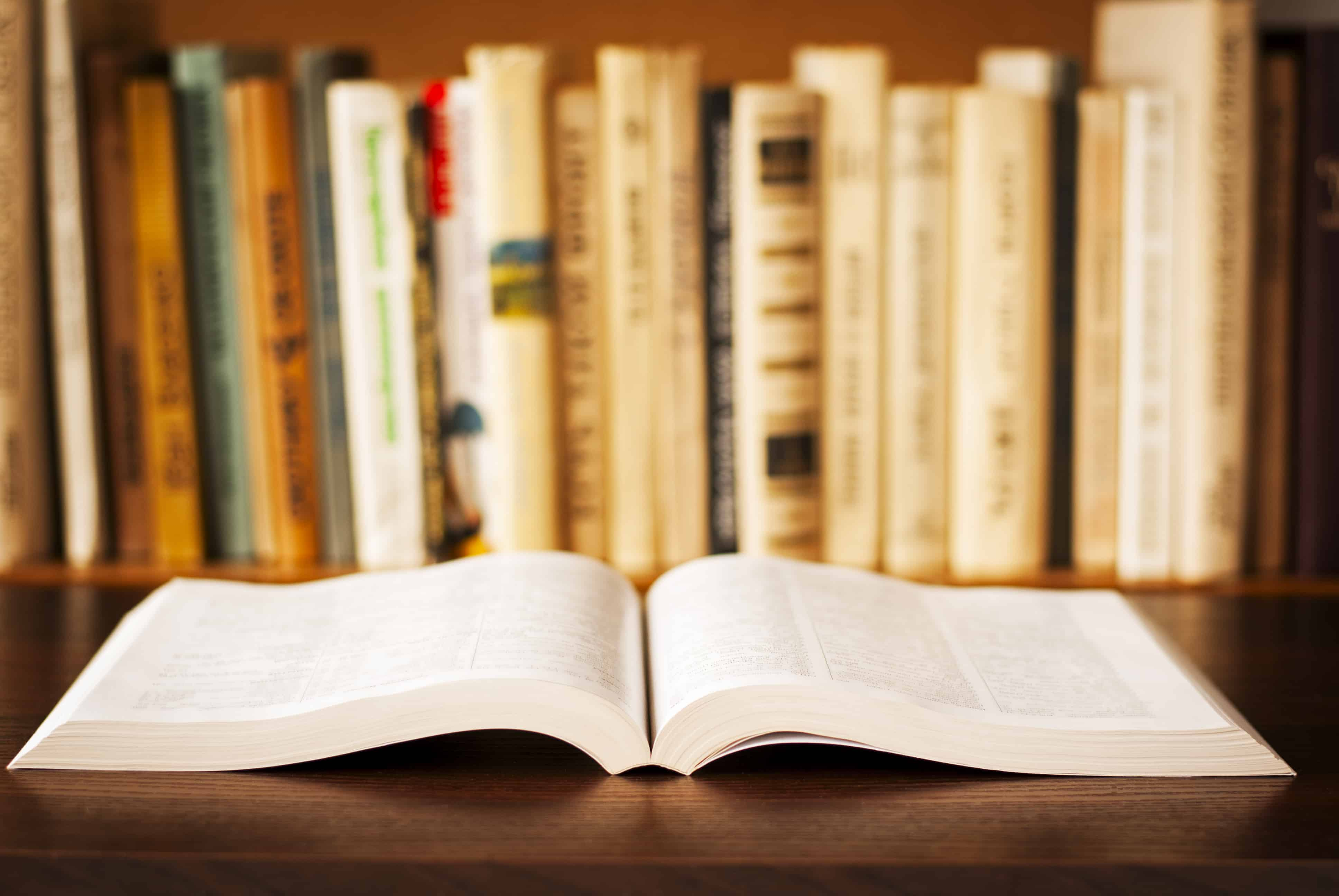 12 Best Business Writing Books