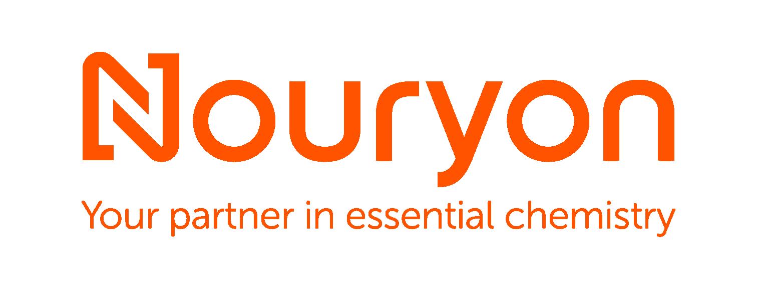 nouryon_logo
