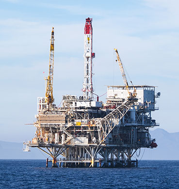 oil-rig-1