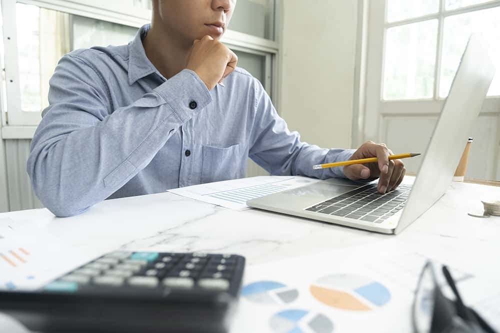 Where to Focus Your Business Writing Training Budget