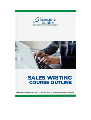 sales-course-cover
