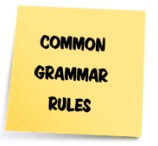 Common_Grammar_Rules-resized-165
