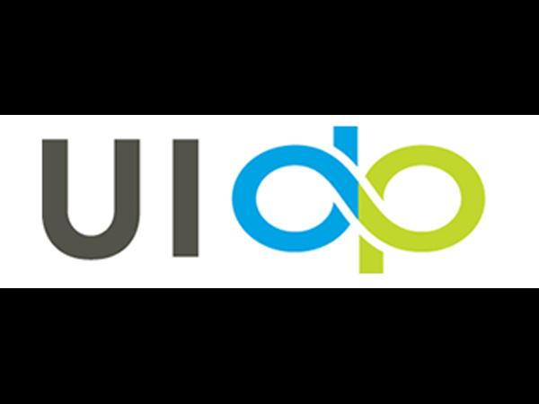 uidp-logo4x3